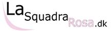LaSquadra Rosa.dk